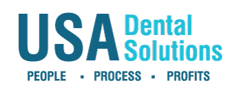 USA Dental Solution